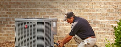 central air conditioner contractors all about central air conditioner installation contractor