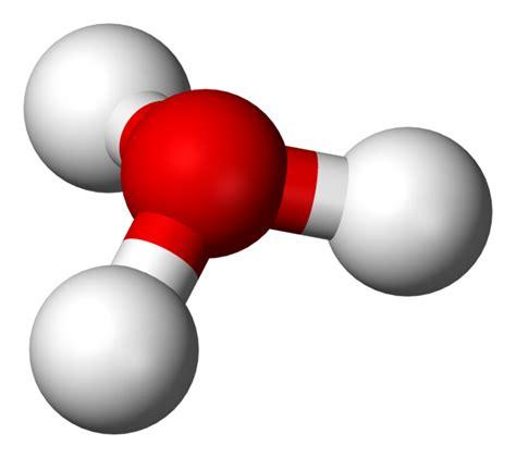 molecules png transparent images png all