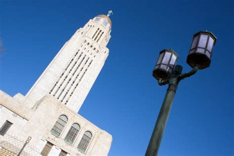 lincoln investments reviews mixed review for nebraska s tax incentives program