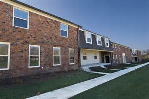 georgetown apartments revitalization turner construction