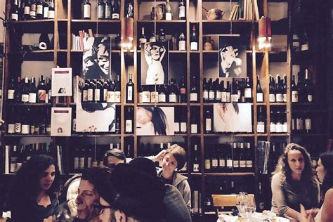best wine bars in rome rome s 11 best wine bars