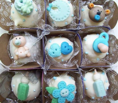 baby shower cupcakes joy studio design gallery  design