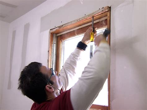 restaining wood trim restaining wood window trim
