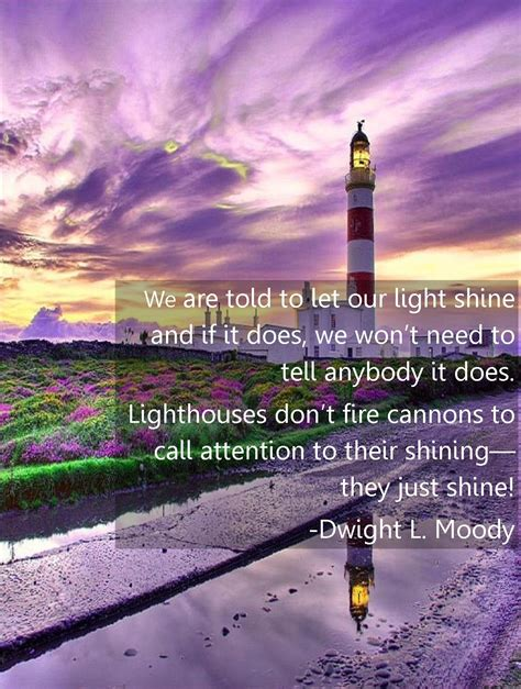 Quotes With Pictures Lighthouse Quotes Quotesgram