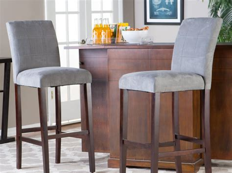 Kitchen Counter Chairs by How To Choose The Kitchen Counter Stools