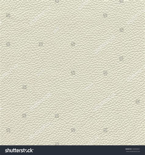 light yellow leather light yellow leather texture can be stock photo 126950921