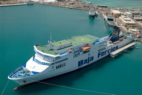 boat from miami to cuba florida cuba ferries many hurdles before service can