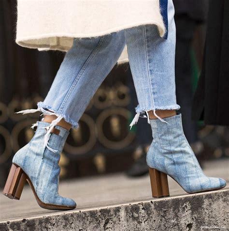 25 best ideas about denim boots on concert