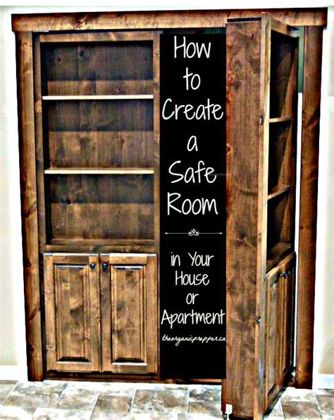how to make a secret room in your house 25 best ideas about rooms on rooms in houses safe room and secret