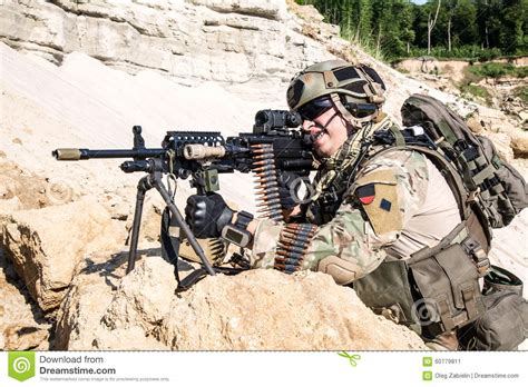 United States Army Search United States Army Rangers Driverlayer Search Engine