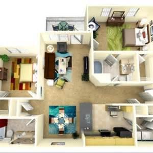 1 Bedroom Apartments In Jacksonville Fl 1 2 3 Bedroom Apartments In Jacksonville Fl Apartments