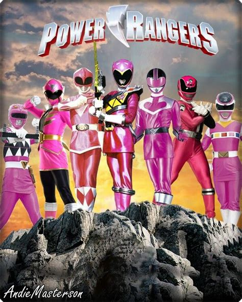 29 best images about pink 29 best images about pink rangers on limited