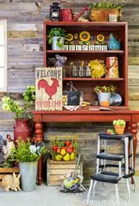 1000 ideas about sunflower home decor on pinterest sunflower home decor decorating ideas