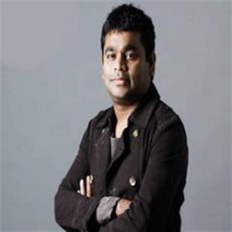 ar rahman bose mp3 download music director a r rahman mp3 songs download