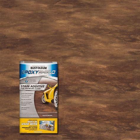 BEHR Premium Non Skid Floor Finish Additive 97024   The