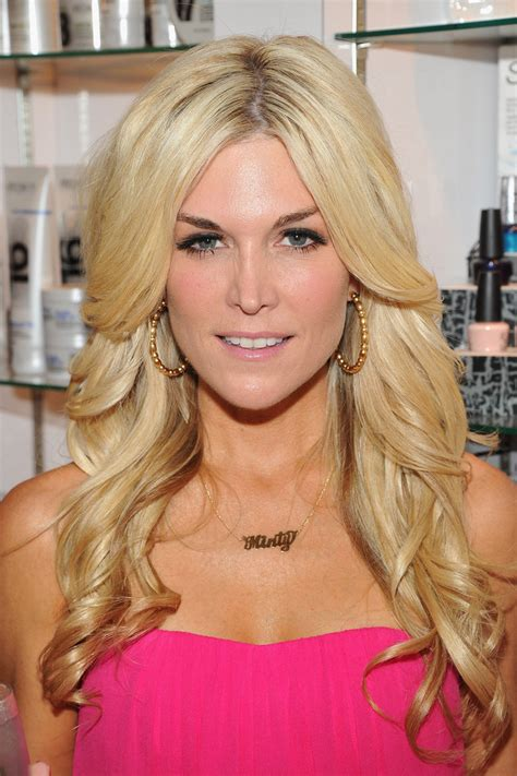 how to do got southern hairstyle tinsley mortimer hair looks stylebistro