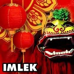 Gongxi Imlek ucapan tahun baru imlek gong xi fa cai 2011 daryanto berita indonesia 2011