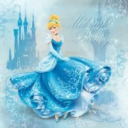cinderella prince charming images cinderella hd wallpaper background photos 34426921