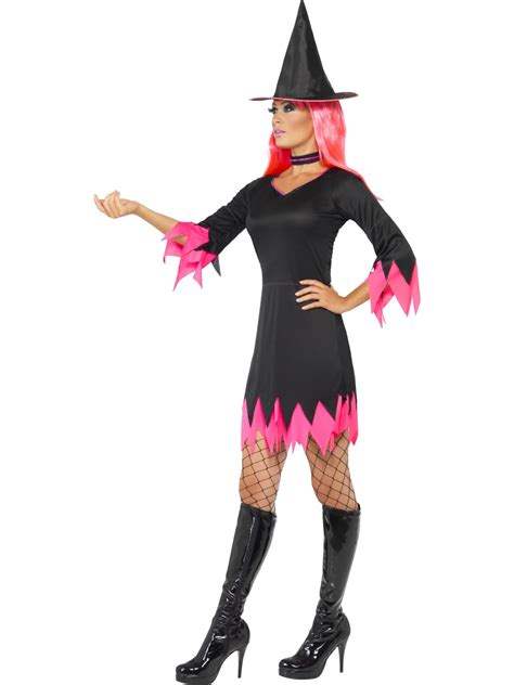 halloween fancy dress costumes scary masks and wigs adult witch costume 30880 fancy dress ball