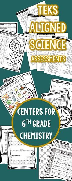 kaos math and science 3 tx back to school review for fifth grade math teks