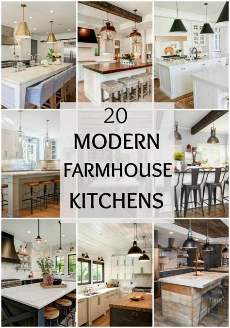 farmhouse decor magazines 484 best farmhouse decorating images on