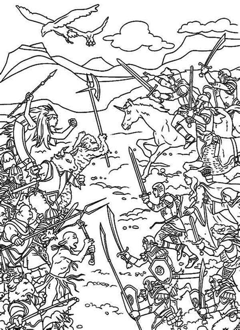 narnia coloring pages narnia coloring pages to and print for free