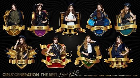 download mp3 geisha new album download album girl s generation the best new edition