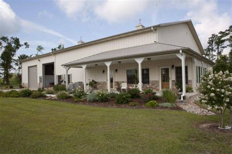 Ranch Style Floor Plans With Wrap Around Porch by Embedded Image Permalink