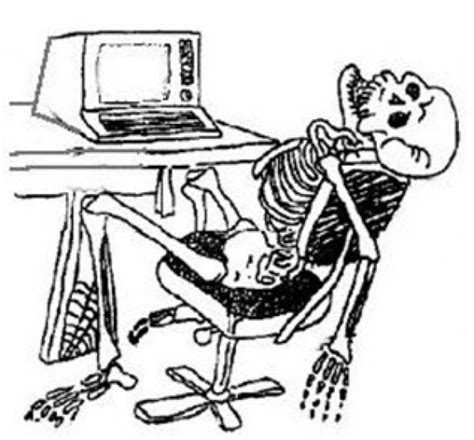 imagenes de calaveras esperando una llamada fotos de calaveras esperando galeria 100 memes de espera