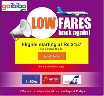 low airfare tickets air jet information