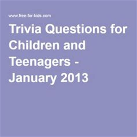 movie trivia questions and answers for teens how to throw a disney movies party disney movie trivia