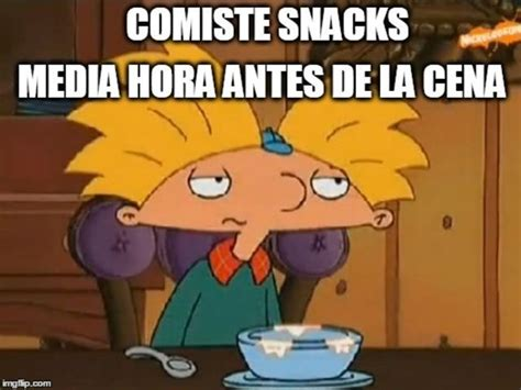 Hey Arnold Meme - 1000 ideas about arnold meme on pinterest gym humour