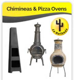 chiminea outdoor fireplace nz chimineas and firepit new zealand outdoor firepits