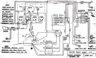 tahoe boat trailer wiring diagram tahoe wiring diagram