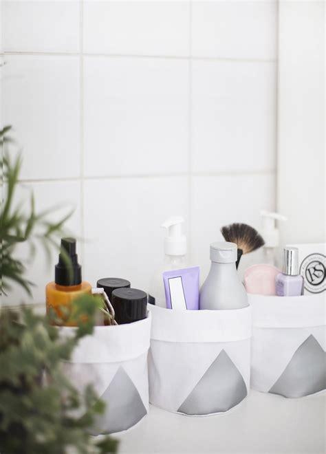 countertop organizer bathroom bathroom countertop storage solutions with aesthetic charm
