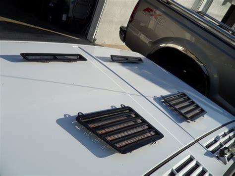chrysler lebaron vents vents jeep forum