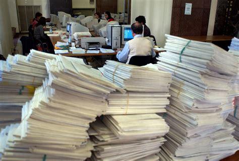 inps ufficio malattia pubblico impiego e visite fiscali pi 249 controlli per