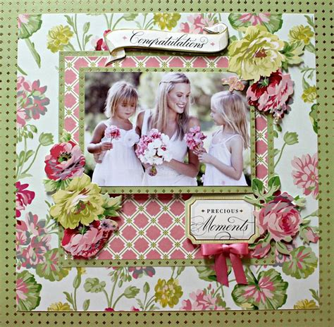 Wedding Card Hsn Code by 10 Best Images About Griffin Collection On