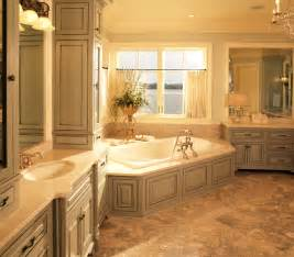 master suite bathroom ideas building an awesome master bathroom put families