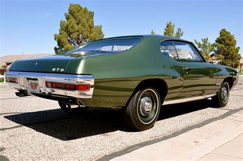 pontiac manual 100 pontiac gto manual 1966 pontiac gto tri power