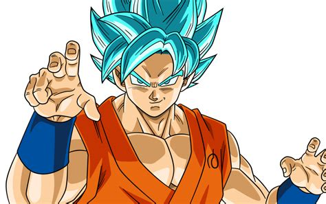 imagenes goku ssj blue super saiyan 4 gt goku vs super saiyan blue super goku