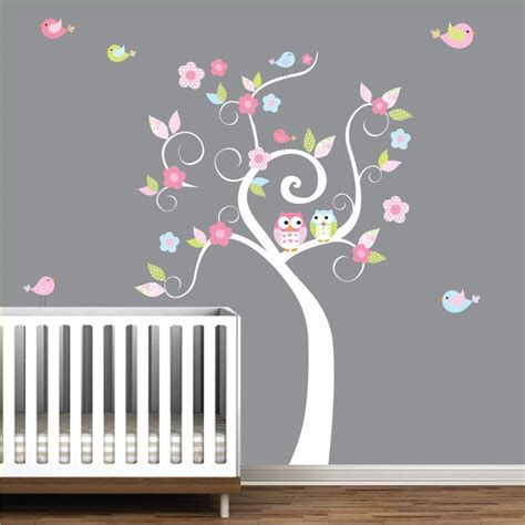 stickers chambre bebe stickers chambre bebe mixte 28 images baby the sea
