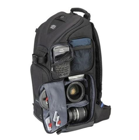 tamrac 5788 evolution 8 photo laptop sling backpack camera