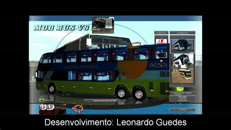 download mod bus game haulin novo mod bus v8 2012 2013 para 18 wheels of steel haulin
