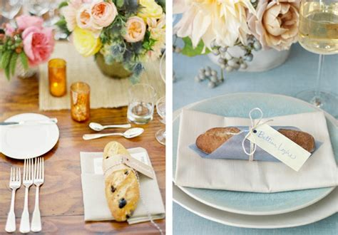 place setting ideas wedding table ideas pretty place settings
