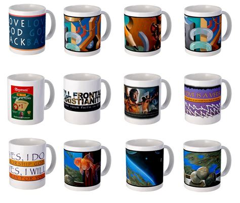 design photo mug how to print your promotional sublimation mugs news