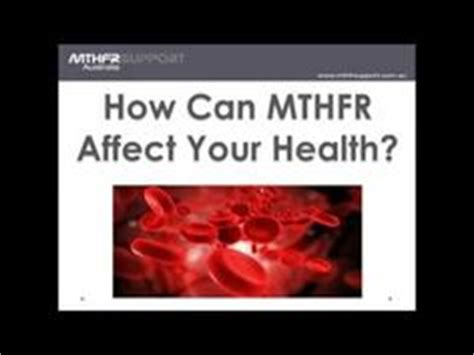 Mthfr And Detox Lyme Bite by Seeing The Physical Signs Of A Mthfr Gene Https Www