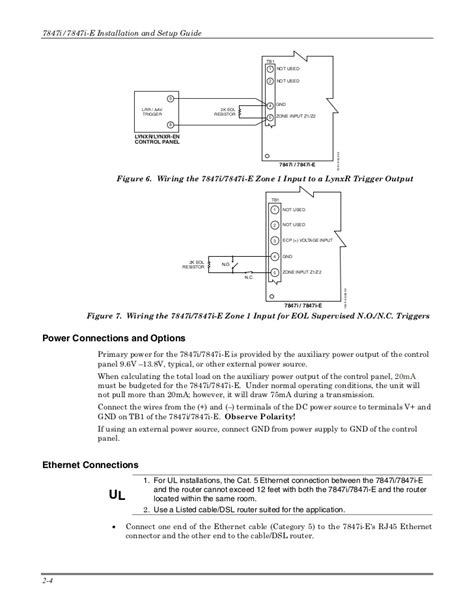 vista 128bp wiring diagram wiring diagrams wiring diagrams