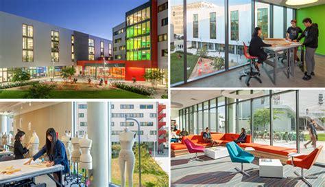 otis college of art and design housing admitted students otis college of art and design
