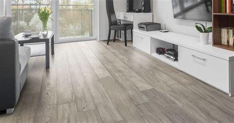Urbanfloor Blog ? The Latest Hardwood Flooring Trends